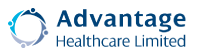 Advantage Healthcare